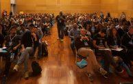 Social Media Strategies: sono 1.500 i partecipanti della sesta edizione