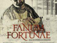 """""""Fanum Fortunae – Alla scoperta di Vitruvio"""", il docufilm del regista fanese Henry Secchiaroli"""