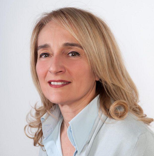 Fano, elezioni 2019: Lucia Tarsi è la candidata del centrodestra