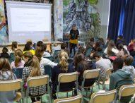 """Educazione alla sicurezza stradale, un report al """"Nuti"""" di Fano"""