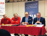 Economia, si chiude un altro anno difficile per la provincia di Pesaro e Urbino