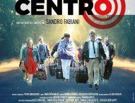 In uscita il film 'Fuori Centro': l'importanza della diversità come ricchezza