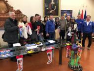Raddoppia la Festa della Befana: 2 giorni di eventi