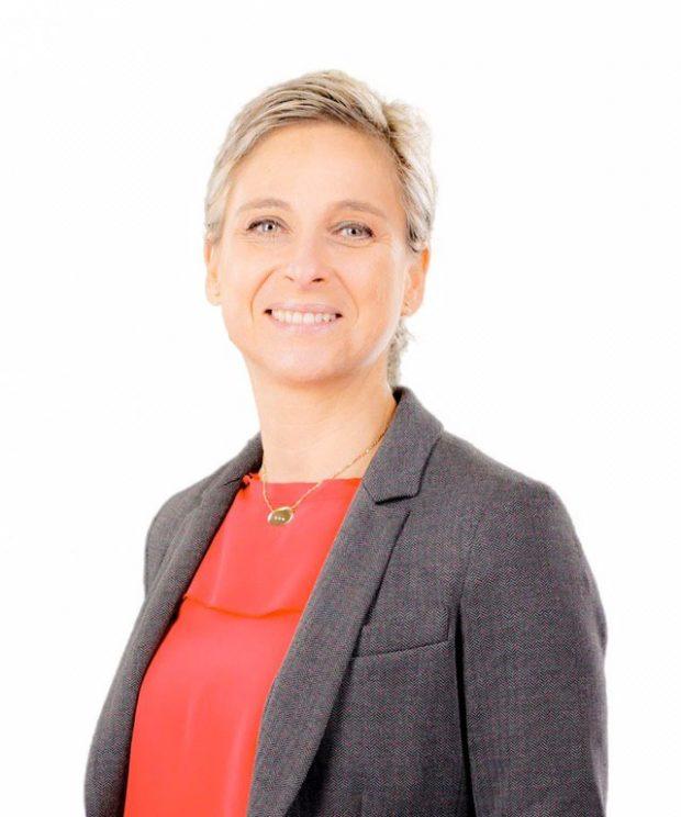 """Marta Ruggeri (M5S): """"Salta delibera sulla clinica privata: maggioranza in crisi"""""""