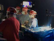Marche Nord, primo percorso regionale per diagnosi e cura tumore allo stomaco
