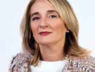 Inaugura la sede elettorale della candidata sindaco Lucia Tarsi