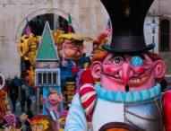 Carnevale di Fano, riparte la sfida tra fotografi