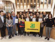 """Nella provincia di Pesaro e Urbino sono 34 i """"Comuni Ricicloni"""" e 10 i """"Comuni Rifiuti Free"""""""