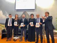 Alla Bit di Milano la nuova edizione dell'Itinerario della Bellezza: 8 Comuni in rete con Confcommercio