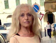 Domani l'ultimo saluto alla professoressa Anna Rita Guerra