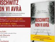 Giornata della Memoria, a Fano la presentazione di un libro per non dimenticare