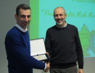 Premio Qualità Miele Marchigiano, La Mieleria di San Lorenzo vince ancora con il miele di coriandolo