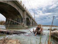 Firmato manifesto d'intenti per valorizzare fiume Metauro e torrente Arzilla