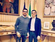 Italia in Comune incontra le Marche