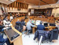 Eletti i 12 Consiglieri provinciali, tutti i nomi