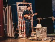 Al Teatro della Fortuna giovedì torna 'Andar per fiabe'