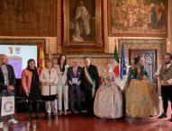 """Fano e la spagnola Gandia """"gemelle"""", siglato l'accordo"""