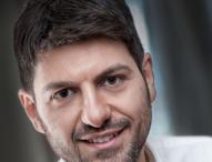Elezioni Cartoceto, il sindaco uscente Enrico Rossi si presenta con la lista civica Facciamo Futuro