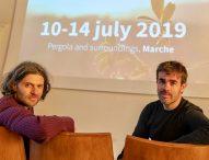 Un video firmato dal regista Alberto Girotto lancia la quarta edizione di Animavì festival
