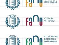 City Brand della Città di Fano, le precisazioni dell'assessorato alla Cultura