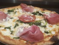 """Coldiretti """"sforna"""" la pizza pesarese a km 0"""