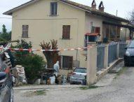 Omicidio a San Lorenzo in Campo, trovati in casa 5mila euro