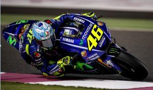 Moto GP: Valentino Rossi si gioca le sue ultime carte
