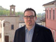 Elezioni, a San Lorenzo in Campo Davide Dellonti per il bis: unico avversario l'affluenza