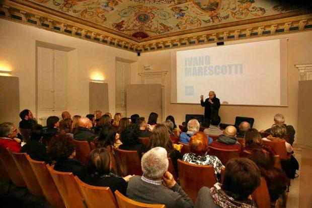 A Cinemavì 'Euforia' di Valeria Golino, con Scamarcio, Mastandrea, Isabella Ferrari