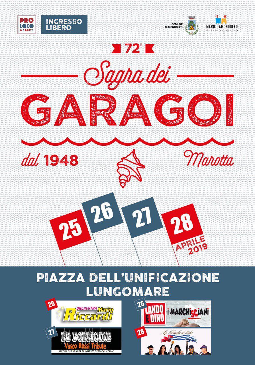72sagaragaragoi
