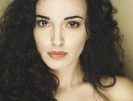 Da Mondavio al Sistina, Arianna Talè nel cast del musical School Of Rock