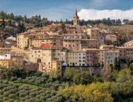 Cartoceto, incentivi per nuove attività che si insedieranno nel borgo storico