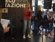 Diamond Voice, successo al Fanocenter per i giovani talenti di Fano e dintorni