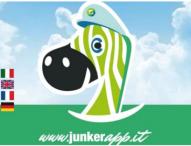 Terre Roveresche, arriva Junker App: un app per agevolare la raccolta differenziata e supportare la nuova tariffazione puntuale