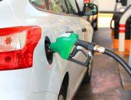 Tutte le novità sui rifornimenti carburante legate alla fatturazione elettronica