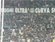La Juventus tra le favorite alla Champions