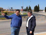 Fano, aperto il nuovo ponte che unisce le rotatorie di via Papiria e zona Sant'Orso