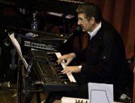 Si è spento Paolo Olivieri, il 'Prof' che amava la musica