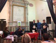 Un libro dedicato al meraviglioso borgo di San Vito sul Cesano, tra storia, tradizioni e solidarietà