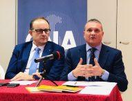 Pesaro e Urbino, nuovi dati allarmanti sull'economia: in tre mesi chiuse 1.049 imprese, persi oltre mille posti di lavoro