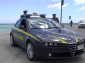 Contrabbando di carburanti: sequestrati 36mila litri di gasolio