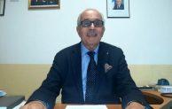 Anmil si costituisce parte civile per i morti sul lavoro del 2017 alla Profilglass di Fano