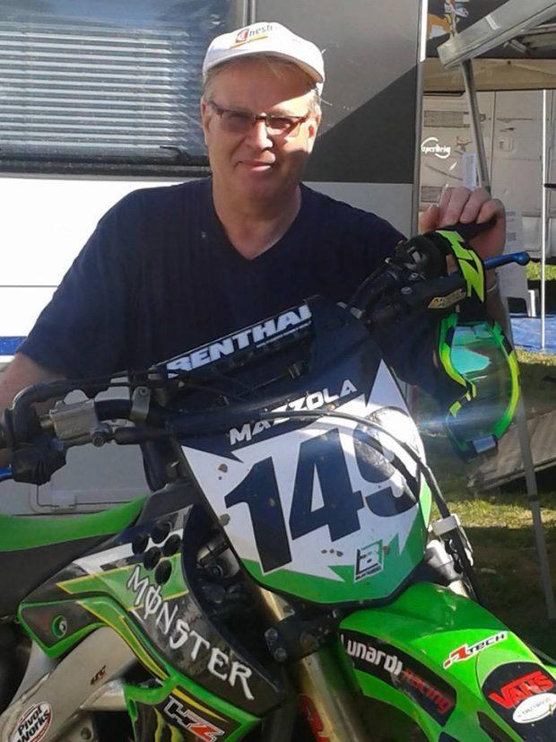 Venerdì l'ultimo saluto a Raffaele Mazzola, il pilota decedeuto a Cavallara. L'esito dell'autopsia