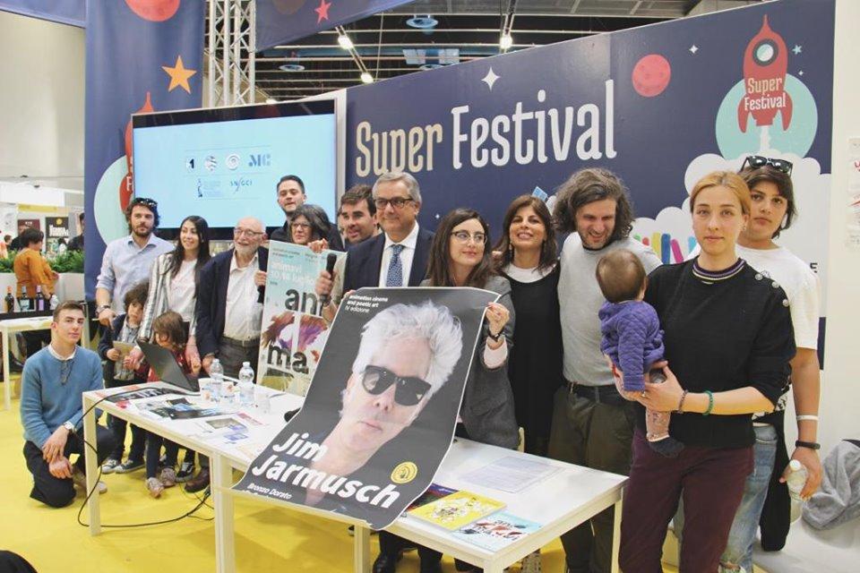 animavì2019-presentazione festival libro torino-1