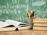 Calendario scolastico: nelle Marche a scuola dal 16 settembre 2019