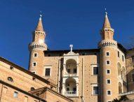 Urbino città aperta, 3 giornate per visitare la culla del Rinascimento tra arte, cultura, enogastronomia ed eventi