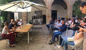 Passaggi Festival, presentato programma: Iacona, Recalcati, Gentiloni, Crepet, Frankie hi-nrg mc