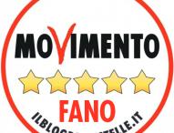 """5 Stelle Fano: """"Sanzione dell'Agcom ultimo episodio di una campagna elettorale segnata da scorrettezze"""""""