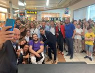 Pro loco Marotta, una estate ricca di eventi tra promozione del territorio e solidarietà