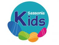 Animazione, laboratori, giochi: il venerdì Sassonia si trasforma in parco giochi con Sassonia Kids